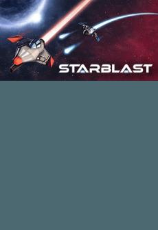Get Free Starblast