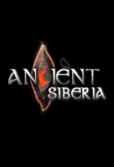 Get Free Ancient Siberia