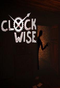 Get Free Clockwise