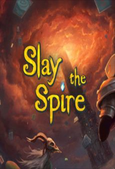 Get Free Slay the Spire
