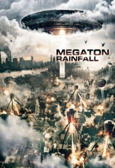 Get Free Megaton Rainfall