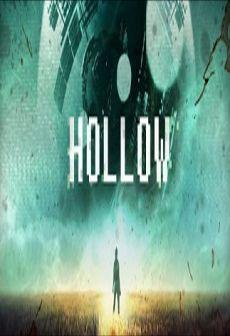 Get Free Hollow Steam Key PC
