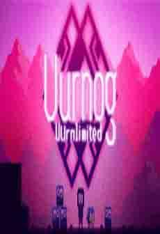 Get Free Uurnog Uurnlimited
