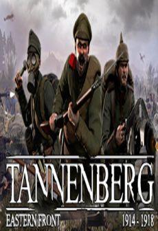 Get Free Tannenberg