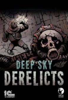 Get Free Deep Sky Derelicts
