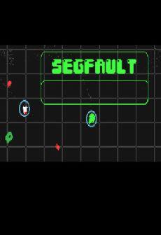 Get Free SEGFAULT