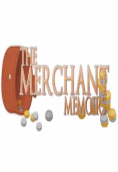 Get Free The Merchant Memoirs
