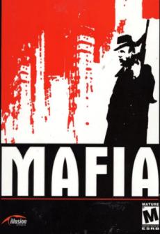 Get Free Mafia