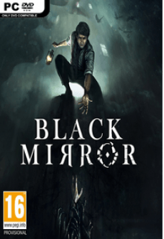 Get Free Black Mirror (2017)