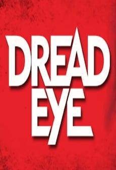 Get Free DreadEye VR