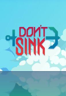Get Free Don't Sink