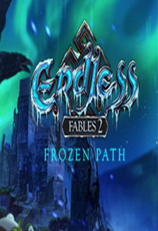 Get Free Endless Fables 2