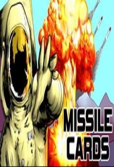 Get Free Missile Cards