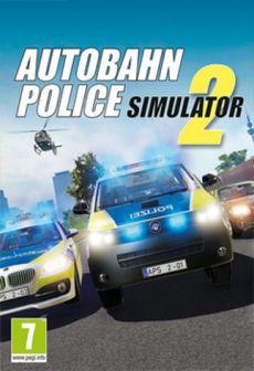 Get Free Autobahn Police Simulator 2
