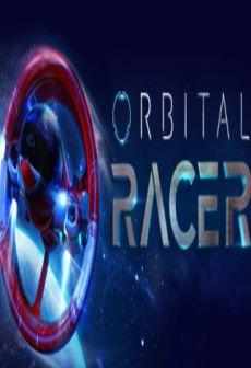 Get Free Orbital Racer