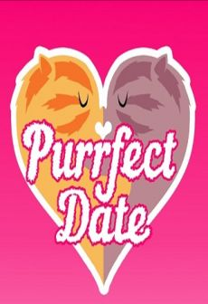 Get Free Purrfect Date
