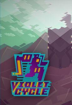 Get Free Violet Cycle