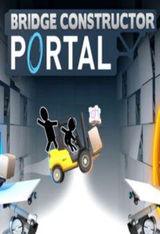 Get Free Bridge Constructor Portal