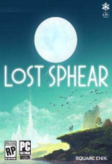 Get Free LOST SPHEAR