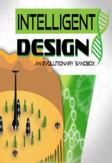 Get Free Intelligent Design: An Evolutionary Sandbox