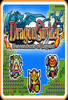 Get Free Dragon Sinker