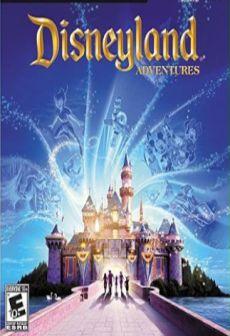 Get Free Disneyland Adventures