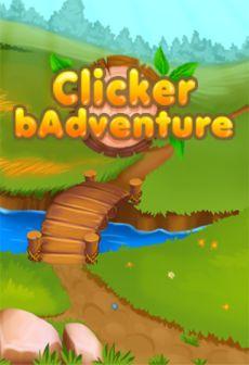 Get Free Clicker bAdventure
