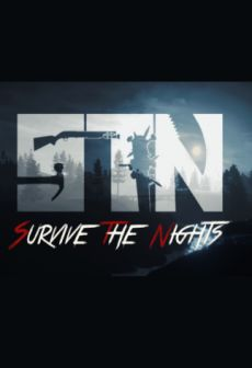 Get Free Survive the Nights
