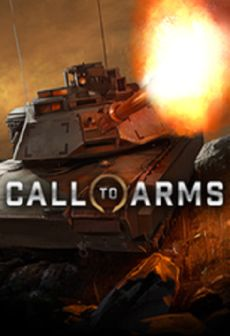 Get Free Call to Arms - Full Version