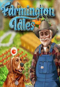 Get Free Farmington Tales