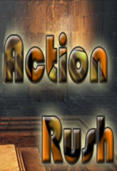 Get Free Action Rush