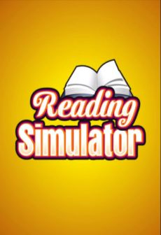 Get Free Reading Simulator