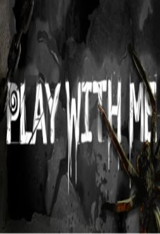 Get Free PLAY WITH ME