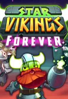 Get Free Star Vikings Forever