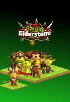 Get Free Goblins of Elderstone