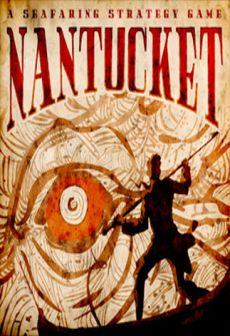 Get Free Nantucket
