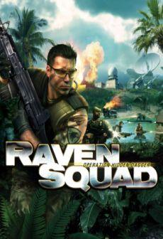 Get Free Raven Squad