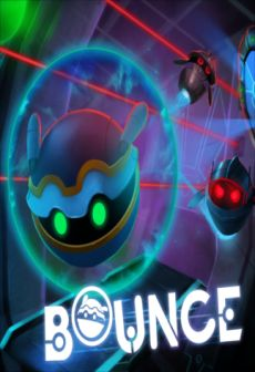 Get Free Bounce VR
