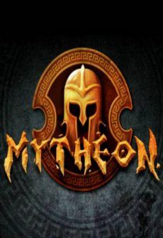 Get Free Mytheon