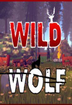 Get Free Wild Wolf