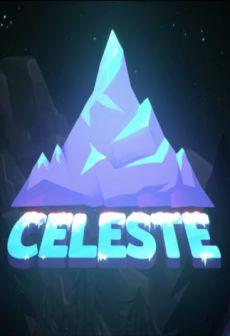 Get Free Celeste