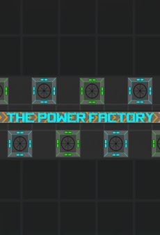 Get Free The Power Factory