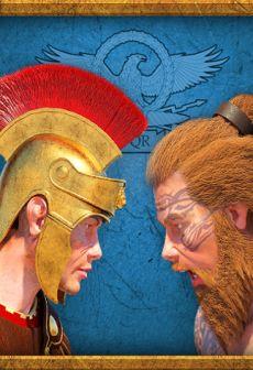 Get Free Defense of Roman Britain