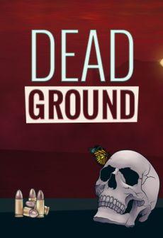 Get Free Dead Ground