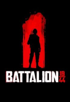 Get Free BATTALION 1944 First to Fight Edition