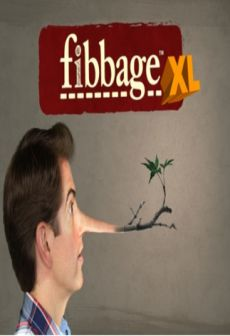 Get Free Fibbage XL