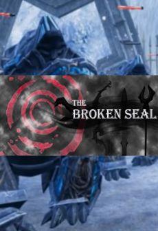 Get Free The Broken Seal