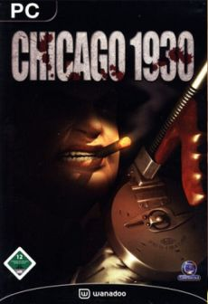 Get Free Chicago 1930 : The Prohibition