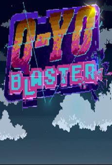 Get Free Q-YO Blaster