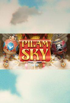 Get Free Pilam Sky